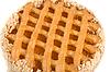 Фото 300 DPI: Вишневый пирог