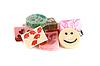 Photo 300 DPI: handmade soaps