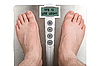 Photo 300 DPI: Lose weight