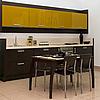 ID 3028438 | Küche Interieur | Foto mit hoher Auflösung | CLIPARTO