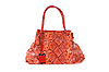 ID 3028504   Red women bag   High resolution stock photo   CLIPARTO