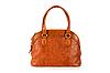 ID 3028505 | Brown women bag | High resolution stock photo | CLIPARTO