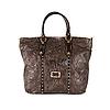 ID 3028515 | Brown women bag | High resolution stock photo | CLIPARTO