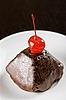 ID 3028544 | Frischer Schokoladenkuchen | Foto mit hoher Auflösung | CLIPARTO