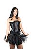 ID 3028576 | Ballerina | High resolution stock photo | CLIPARTO