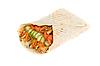 ID 3028627 | Doner kebab | Foto stockowe wysokiej rozdzielczości | KLIPARTO