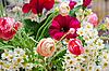 ID 3029361 | 婚礼一束鲜花 | 高分辨率照片 | CLIPARTO