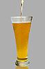Glass of beer  | Stock Foto