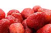ID 3029423 | Strawberry  | High resolution stock photo | CLIPARTO