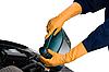 ID 3029472 | Napełnianie olejem | Foto stockowe wysokiej rozdzielczości | KLIPARTO