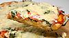 ID 3029489 | Pizza | Foto stockowe wysokiej rozdzielczości | KLIPARTO