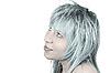 ID 3029602 | Sexy Schneewittchen | Foto mit hoher Auflösung | CLIPARTO