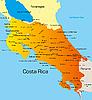 Photo 300 DPI: Costa Rica