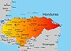 Photo 300 DPI: Honduras