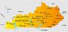 ID 3029774 | Kentucky | Illustration mit hoher Auflösung | CLIPARTO