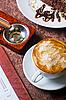 ID 3029977 | Tisch im Restaurant | Foto mit hoher Auflösung | CLIPARTO