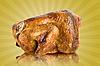 ID 3030090 | Roast Chicken  | High resolution stock photo | CLIPARTO