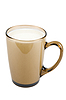 ID 3030222 | Glass with milk | Foto stockowe wysokiej rozdzielczości | KLIPARTO