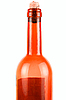ID 3030421 | Red Wine bottle | High resolution stock photo | CLIPARTO