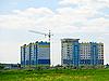 건물의 건설 | Stock Foto