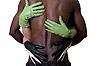 ID 3030992 | Passion at gloves | Foto stockowe wysokiej rozdzielczości | KLIPARTO