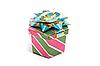 礼品盒 | 免版税照片