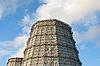 ID 3031304 | 燃煤电厂 | 高分辨率照片 | CLIPARTO