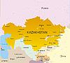 Photo 300 DPI: Kazakhstan