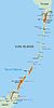 ID 3031437 | Kurilen-Inseln | Illustration mit hoher Auflösung | CLIPARTO