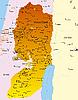 Photo 300 DPI: West Bank