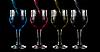 Photo 300 DPI: cmyk wine