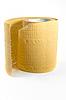 Toilet paper   Stock Foto