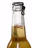 ID 3031558 | Flasche Bier | Foto mit hoher Auflösung | CLIPARTO