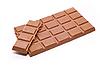 Chocolate | Stock Foto