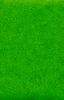 ID 3034758   Streszczenie zielone tekstury skóry   Foto stockowe wysokiej rozdzielczości   KLIPARTO