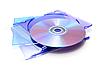 ID 3034897   Dyski CD i DVD   Foto stockowe wysokiej rozdzielczości   KLIPARTO