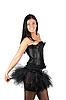 ID 3035084 | Ballerina | High resolution stock photo | CLIPARTO