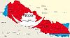Vector clipart: Nepal
