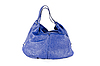 Photo 300 DPI: blue women bag