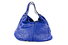 ID 3036425 | Blue women bag | High resolution stock photo | CLIPARTO