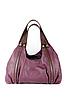 ID 3036434 | Purple women bag | High resolution stock photo | CLIPARTO