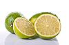 Limes | Stock Foto