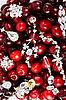 Photo 300 DPI: Jewels at cherries