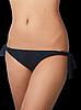 ID 3037443 | Perfect woman body closeup | Foto stockowe wysokiej rozdzielczości | KLIPARTO