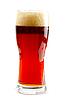 ID 3037708 | Glass of dark beer | High resolution stock photo | CLIPARTO
