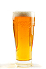 ID 3037709 | Glass of beer | High resolution stock photo | CLIPARTO