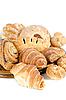 Photo 300 DPI: Bakery
