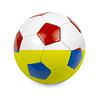 Euro 2012 | Stock Foto