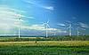 ID 3020479 | Alternative Energie, Windkraftanlagen | Foto mit hoher Auflösung | CLIPARTO