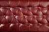 Texture of royal leather  | Stock Foto